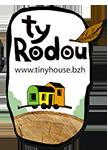 logo-tyrodou-p